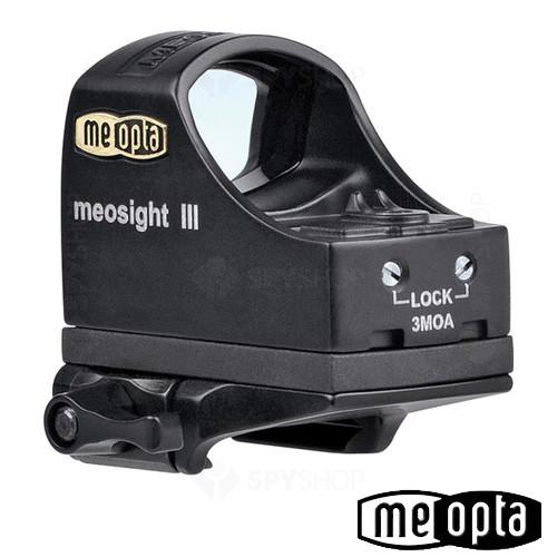Dispozitiv de ochire Meopta Meosight III 30