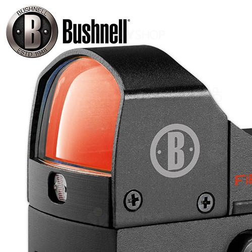 Dispozitiv de Ochire Red Dot First Strike Bushnell VB.73.0005