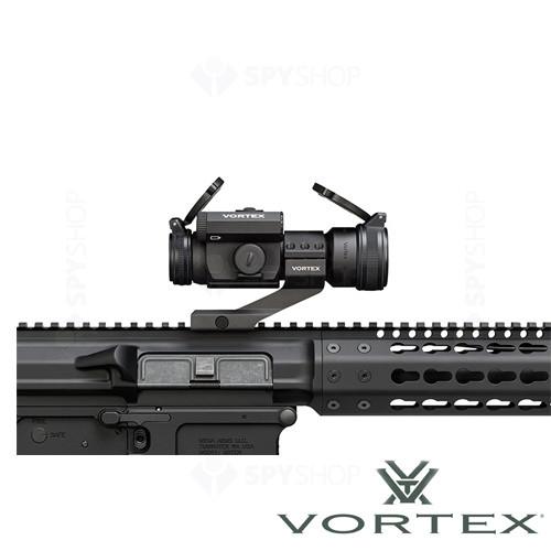 Dispozitiv de ochire StrikeFire II Vortex SF-BR-503