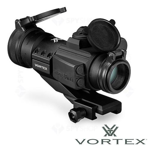 Dispozitiv de ochire StrikeFire II Vortex SF-RG-501