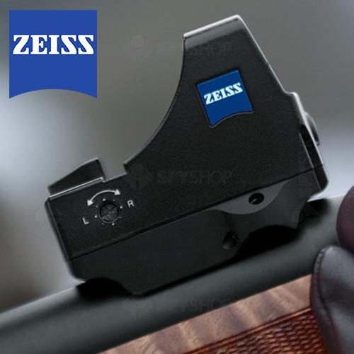 Dispozitiv de Ochire victory compact point Standard Zeiss VZ.521790