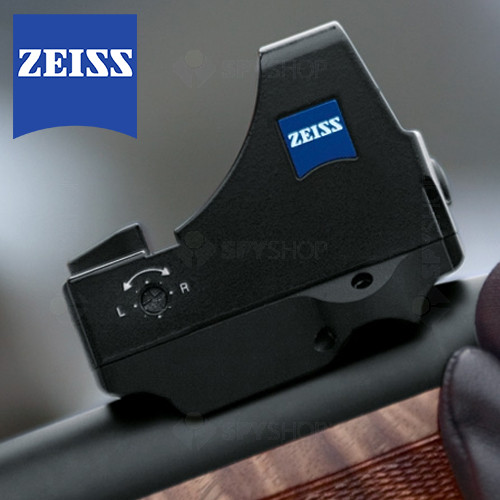 Dispozitiv de Ochire victory compact point blaser R93 Zeiss VZ.521792