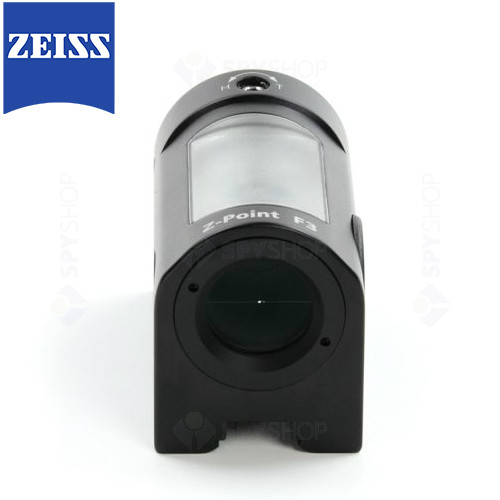 Dispozitiv de Ochire Victory Z-point Picatinny Zeiss VZ.521766