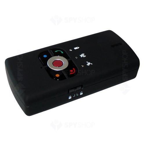 Dispozitiv de urmarire/localizare GPS SEKA PTN NOU