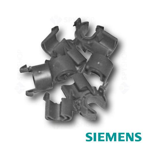 Distantier Siemens SMY11