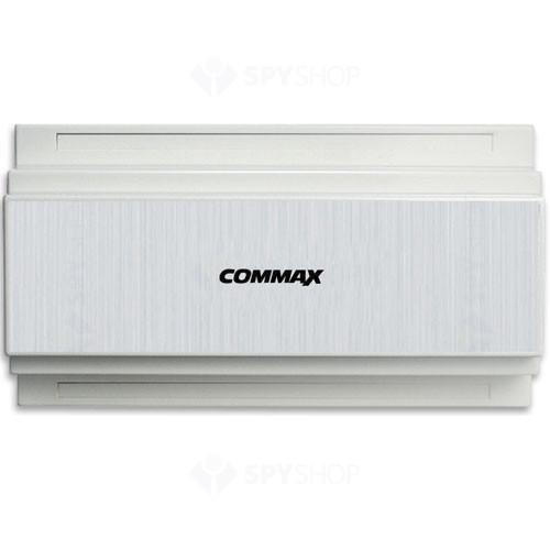 Distribuitor de etaj Commax CCU-FS, UTP