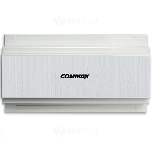Distribuitor principal Commax CCU-BS, 24-28 V, 5 A, 4 fire