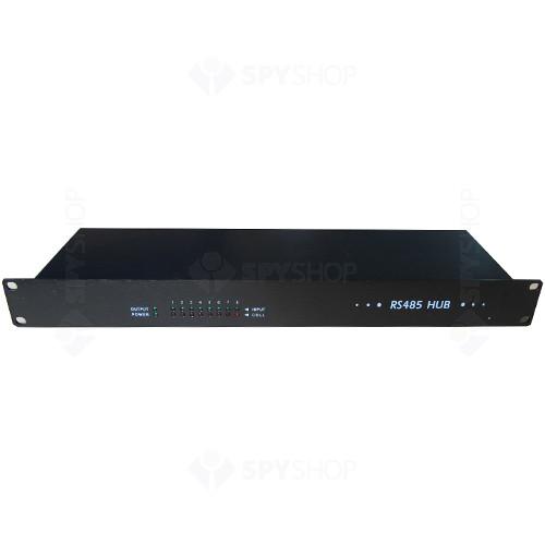 Distribuitor RS485 cu 8 porturi WL 2885S