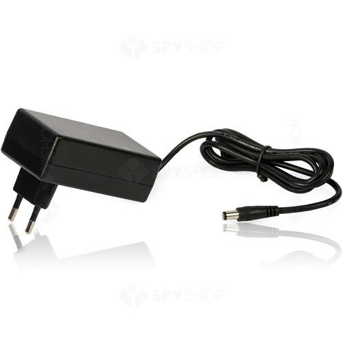 Distribuitor semnal HD-HDMI Signal
