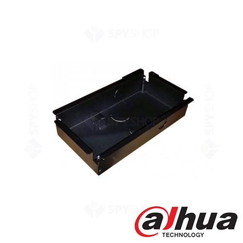 Doza montaj ingropat Dahua DH-VTOB111
