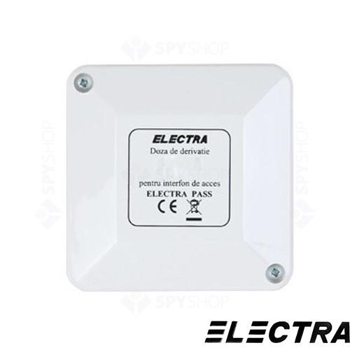 Doza Selectie magistrala Electra DSM.11A