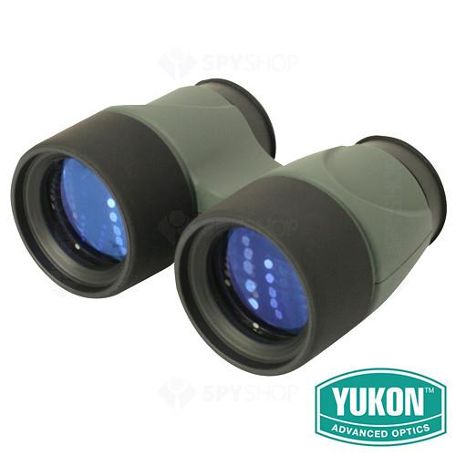 Dublor NVB Tracker Yukon 2x24