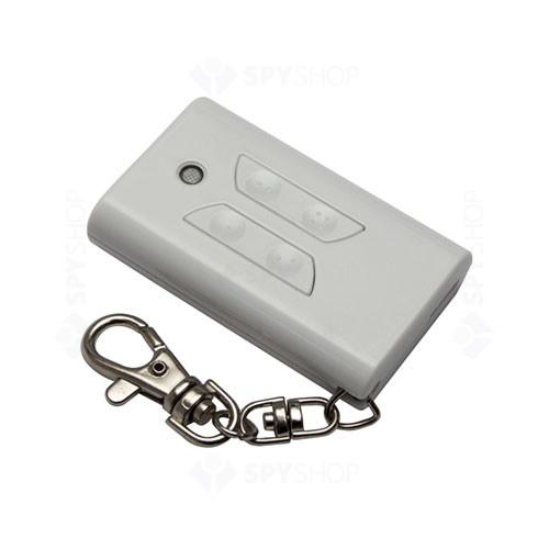 Duplicator pentru telecomenzi AJ-D-05A