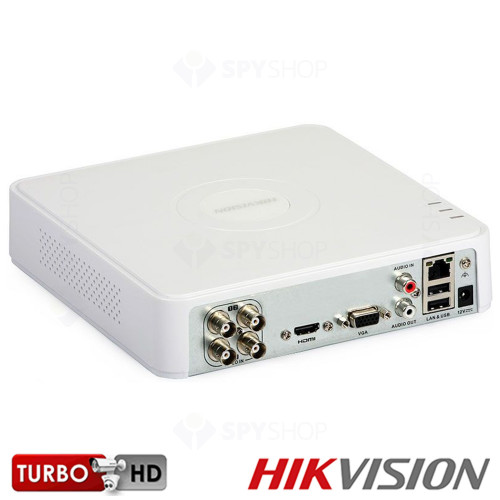dvr-cu-4-canale-turbo-hd-hikvision-ds-7104hqhi-f1-n