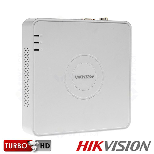network-video-recorder-cu-4-canale-hikvision-ds-7104ni-sn-p