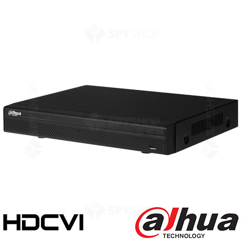 DVR cu 16 canale video HDCVI Dahua HCVR5116HE-S2