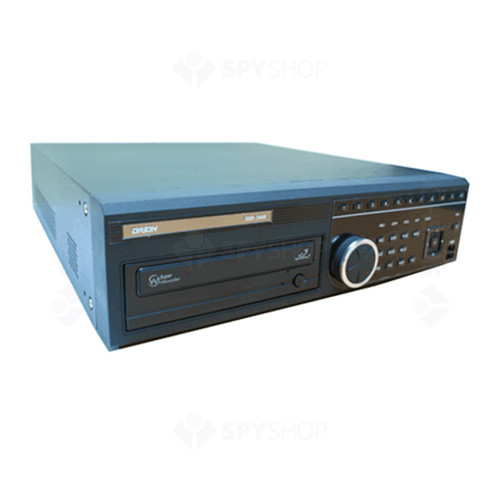 DVR cu 4 canale video Orion Technology OSHD 400