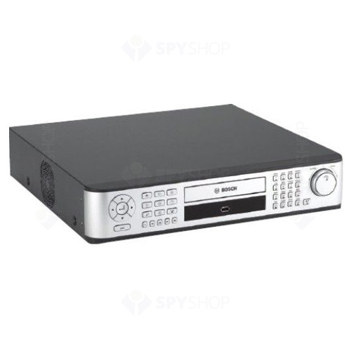 DVR cu 8 canale video Bosch DVR-8L-100A