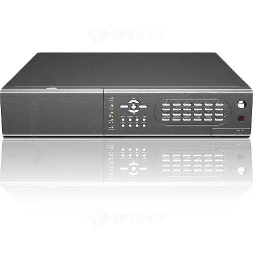 DVR Stand alone cu 16 canale video DVRS-36296EV