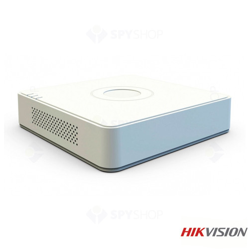 DVR stand alone cu 16 canale HIKVISION DS-7116HWI-SH