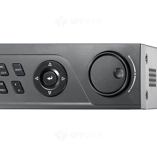 DVR stand alone cu 16 canale HIKVISION DS-7316HI-ST