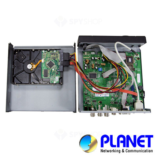 dvr-stand-alone-cu-16-canale-planet-dvr-1672
