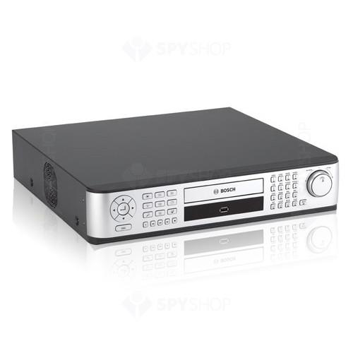 DVR stand alone cu 16 canale video Bosch DVR-16L-100A