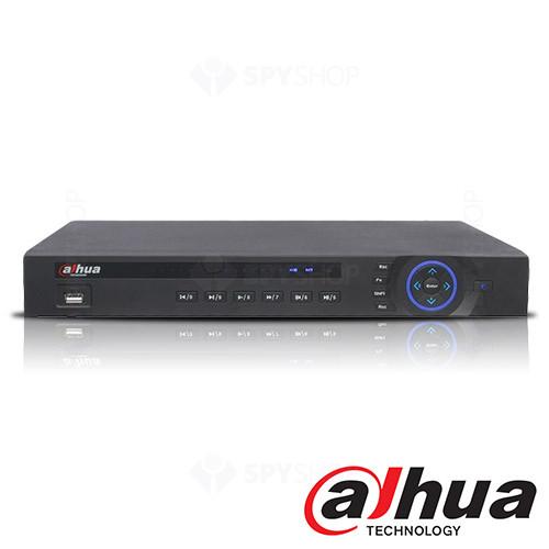 Dvr stand alone cu 16 canale video Dahua DVR5216-A