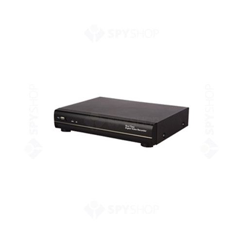 DVR stand alone cu 16 canale video DVC2716/B/400