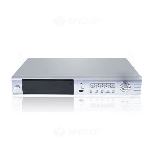 DVR Stand alone cu 16 canale video DVRS-3636