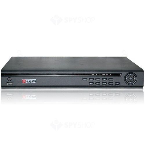 dvr-stand-alone-cu-16-canale-video-hanbang-hb-7016t2