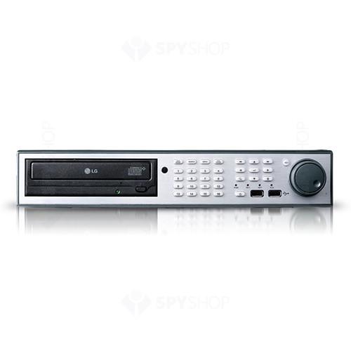 DVR Stand alone cu 16 canale video ITX Security HSVR 1648