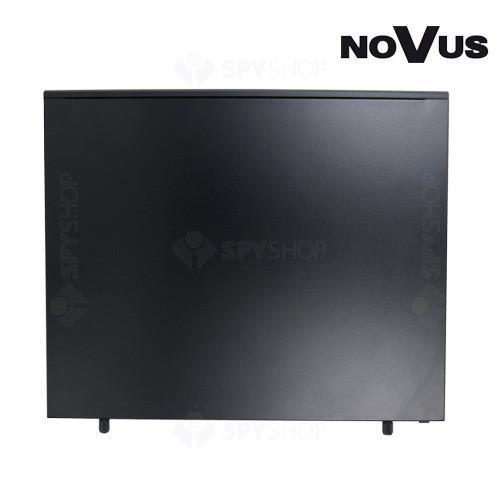 Network video recorder cu 20 canale video Novus NVR-5520