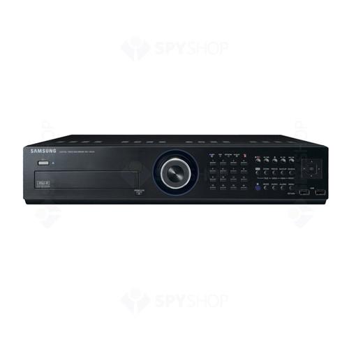 DVR stand alone cu 16 canale video Samsung SRD-1670DC P 1TB EU