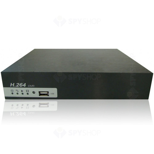 DVR Stand alone cu 16 canale video Videomatix VTX 1600