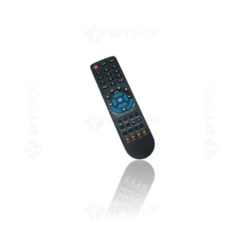 DVR Stand alone cu 16 canale video Vidy VDVR16-IC