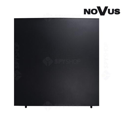 Network video recorder cu 20 canale video Novus NVR-5720
