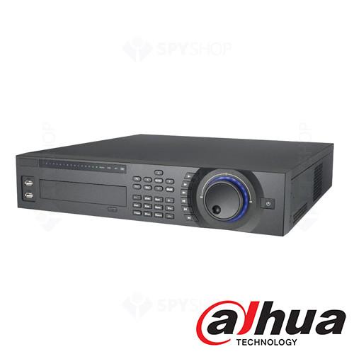 Network video recorder Dahua NVR3816