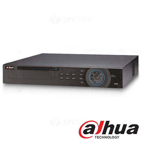 Dvr stand alone cu 32 canale video Dahua DVR3204LF-AL