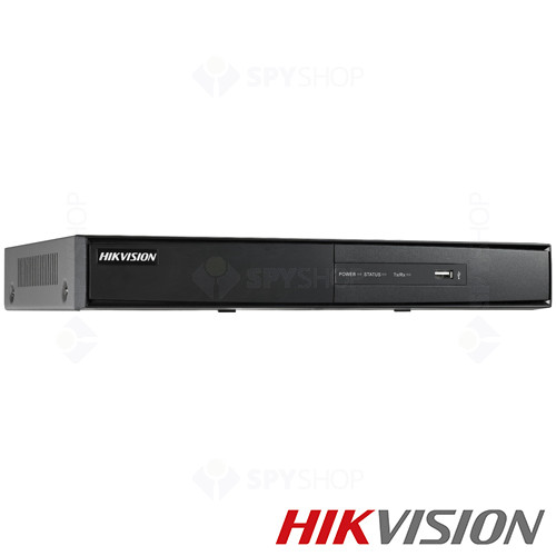 dvr-8-canale-fullhd-1080p-inregistreaza-8-camere-video-supraveghere-hikvision