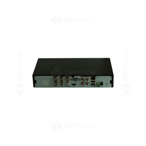 DVR stand alone cu 4 canale TurboVTX 9004