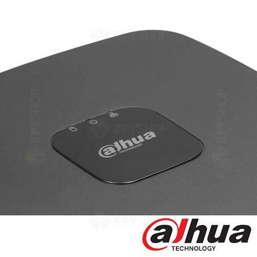 DVR Stand alone cu 4 canale video HDCVI Dahua HCVR5104C