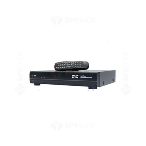 DVR stand alone cu 4 canale video DVC-2704D1mini/B/100
