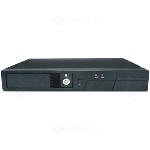 DVR STAND ALONE CU 4 CANALE VIDEO DVRS-32824