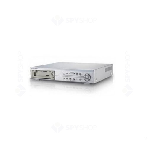 DVR stand alone cu 4 canale video HS400A