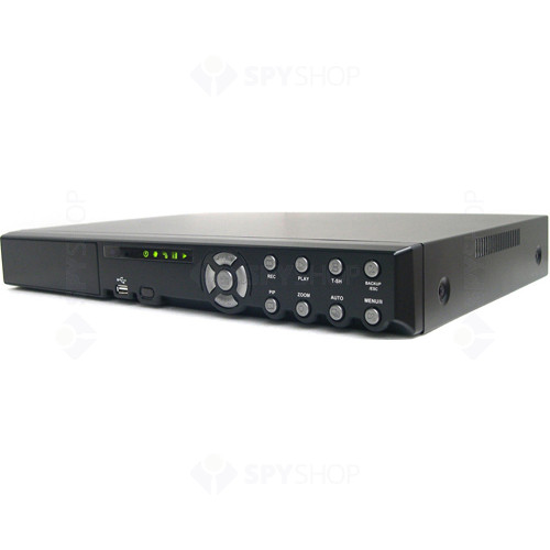 DVR Stand alone cu 4 canale video Videomatix VTX 4100-HDMI