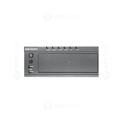 DVR stand alone cu 8 canale HIKVISION DS-7308HI-ST