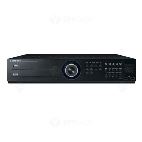 DVR stand alone cu 8 canale Samsung SRD-850DC P 1TB EU