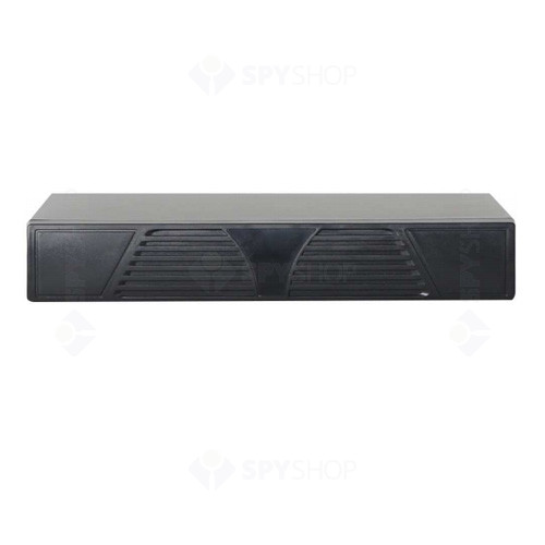 DVR stand alone cu 8 canale Turbo VTX 9208