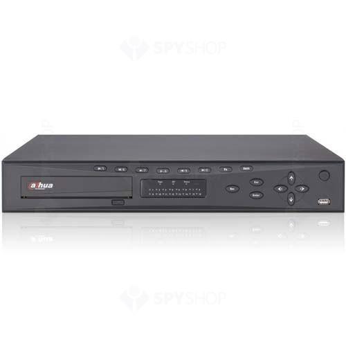 DVR stand alone cu 8 canale video Dahua DVR0804HF-L